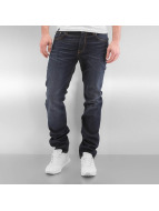 Lee Jeans straight fit Rider blu