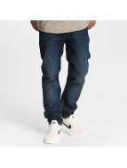 Lee Loose fit jeans Arvin blå