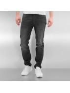 Lee Loose Fit Jeans Arvin czarny