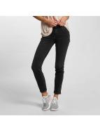 Lee Slim Fit Jeans Elly grey
