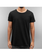 Lee T-shirt Ultimate nero