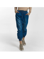 Leg Kings Ballons Jeans Blue