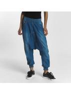 Leg Kings Miss One Jeans Blue