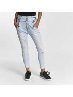 Leg Kings Reality Fashion Jeans Blue