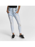 Leg Kings Reality Fashion Jeans Blue