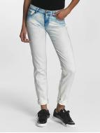 Leg Kings Marshall Jeans Blue