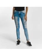 Leg Kings Girl Vivi Jeans blue