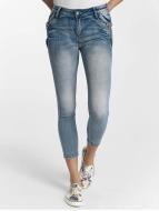 Leg Kings Brenda Jeans Blue