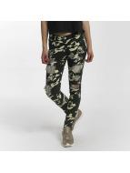 Leg Kings Jeans Camouflage