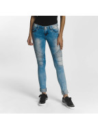 Leg Kings Girl Vivi Jeans blue