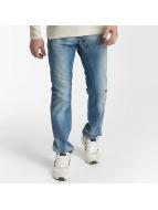 Leg Kings Nico Jeans Blue