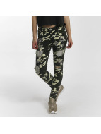 Leg Kings Jeans Camouflage