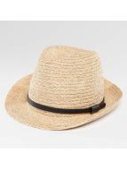 Levi's® Шляпа Straw бежевый