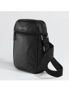 Levi's® Bag Pu Crossbody black
