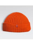 Levi's® Beanie Ribbed orange
