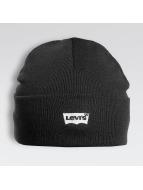 Levi's® Bonnet Batwing Embroidered bleu