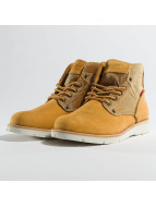 Levi's® Jax Boots Medium Yellow