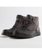 Levi's® Boots Jax schwarz