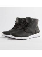Levi's® Boots Carbon schwarz