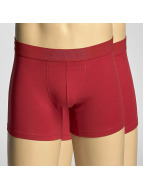 Levi's® Boxer Short 200SF red