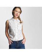 Levi's® Camicia/Blusa SL Joni beige