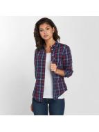 Levi's® Camicia/Blusa Modern One Pocket blu