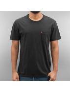 Levi's® Camiseta Sunset Pocket negro