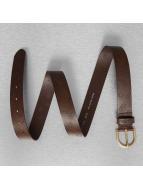 Levi's® Ceinture Daisy Embossed brun