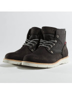 Levi's® Jax Boots Regular Black