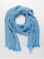 Levi's® Echarpe New Romaine bleu
