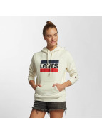 Levi's® Hoodie Graphic Sport white