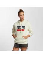 Levi's® Hupparit Graphic Sport valkoinen