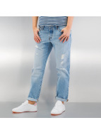 Levi's® Jean Coupe Loose Fit Turbulent bleu