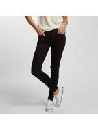 Levi's® Jean skinny 711™ noir