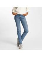 Levi's® Jean slim 712 Straight Fit bleu