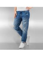 Levi's® Loose Fit Jeans 501 blau
