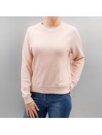 Levi's® Pullover Line 8 rosa