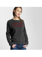 Levi's® Pullover Vintage schwarz