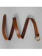 Levi's® riem Belt bruin