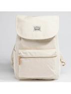 Levi's® rugzak Front Row beige