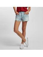 Levi's® shorts 501® blauw
