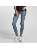 Levi's® Skinny Jeans Innovation 710 Super blå
