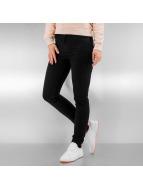 Levi's® Skinny jeans 8 High zwart