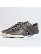 Levi's® Sneaker Turlock grigio