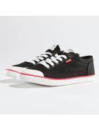 Levi's® Sneakers Sneakers èierna