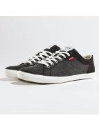 Levi's® Sneakers Woods èierna