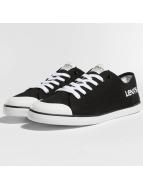 Levi's® Sneakers Venice L èierna