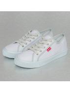 Levi's® Sneakers Malibu šedá
