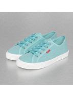 Levi's® Sneakers Malibu mavi