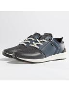 Levi's® Sneakers Black Tab Runner modrá